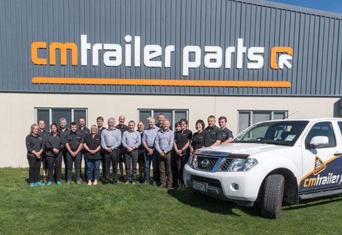Cm trailer parts new zealand trailer parts accessories trailer cm trailer parts provides quality trailers parts and components to the light trailer building industry in new zealand for boat trailers asfbconference2016 Choice Image