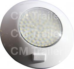 BL105 SERIES LED COURTESY LAMP