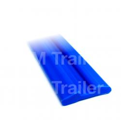 Poly Skid Strip