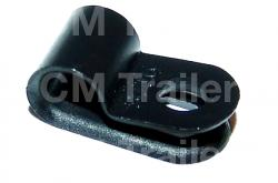 AUTOMOTIVE CABLE CLIP