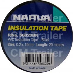 INSULATION TAPE