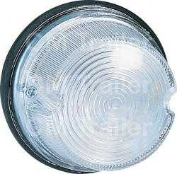 MARKER LAMP