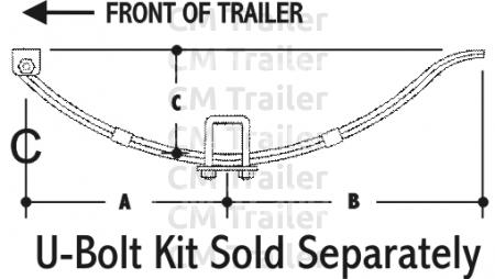 Old Air Schematic further Kawasaki 1500 Vulcan Clic Wiring Diagram furthermore Boat Light Wiring Diagram in addition 5 Wire Boat Trailer Wiring Harness besides Trailer Breakaway Switch Wiring Diagram. on trailer wiring diagram with kes