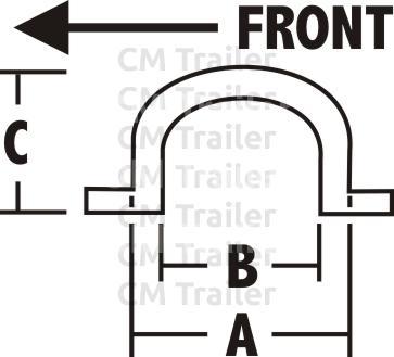 18 wheeler trailer diagram 18 free engine image for user manual